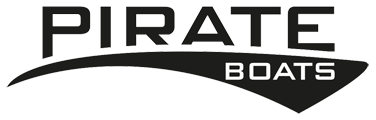 Pirate Boats Logo